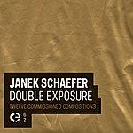 Janek Schaefer Double Exposure