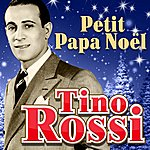 Tino Rossi Petit Papa Noël (Deluxe Edition)