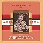 Chelo Silva Boleros Y Rancheras Con