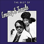 Conway The Best Of Conway & Temple