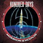 The Hundred Days Mission Exodus