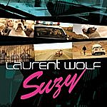 Laurent Wolf Suzy (Feat. Mod Martin)