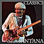 Carlos Santana Classics