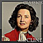 Patsy Cline Classics