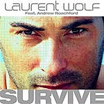 Laurent Wolf Survive (Feat. Andrew Roachford)