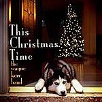 Wayne Kerr This Christmas Time
