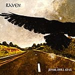 Jessie Holladay Raven