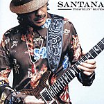 Carlos Santana Travelin' Blues