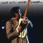 Vince Gill Guitar Slinger