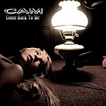 Cam Soldier In Disguise - Single