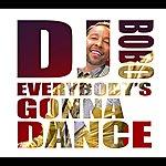 DJ Bobo Everybody's Gonna Dance