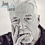Jon Lord Jon Lord Blues Project Live
