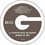 DJ Christos Inside Of Me
