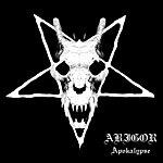 Abigor Apokalypse