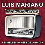 Luis Mariano Les Grandes Chansons