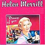 Helen Merrill Helen Merrill: Dream Of You