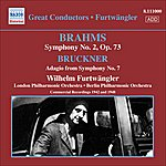Wilhelm Furtwängler Furtwangler, Commercial Recordings 1940-50, Vol. 7