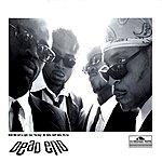 Dead End Quartet Swag Juice - Single