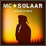 MC Solaar Marche Ou Rêve