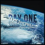 Day One Stratosphere