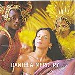 Daniela Mercury Balé Mulato