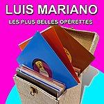 Luis Mariano Les Plus Belles Opérettes (Vol. 2)