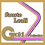 Fausto Leali Fausto Leali: Gold Collection