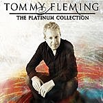 Tommy Fleming The Platinum Collection