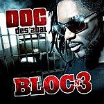 D.O.C. Bloc No. 3