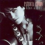 Patricia Conroy Blue Angel