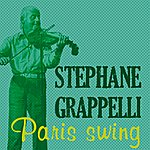 Stéphane Grappelli Paris Swing