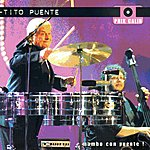 Tito Puente Mambo Con Puente !