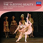 Royal Concertgebouw Orchestra Tchaikovsky: The Sleeping Beauty