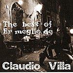 Claudio Villa The Best Of 'er Meglio De' Claudio Villa