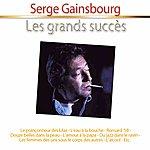 Serge Gainsbourg Les Grands Succès: Serge Gainsbourg