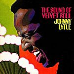 Johnny Lytle The Sound Of Velvet Soul