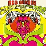 Rod McKuen San Francisco Hippie Trip