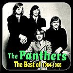 Panthers The Best Of 1964-1966