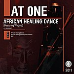 Atone African Healing Dance