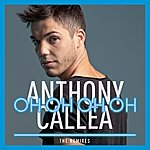 Anthony Callea Oh Oh Oh Oh