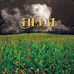 Helm The Winter March (Vol. 2)