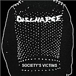Discharge Society's Victims