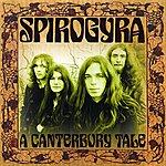 Spirogyra A Canterbury Tale - Collection