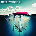 Hedley Storms (Deluxe Version)