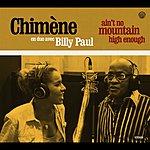 Chimène Badi Ain't No Mountain High Enough