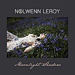 Nolwenn Leroy Moonlight Shadow