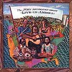 John Renbourn Live In America