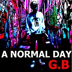 GB A Normal Day - Single