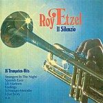 Roy Etzel 16 Trompeten-Hits