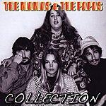 The Mamas & The Papas Monday, Monday (Collection)